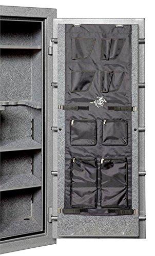 winchester gun safe accessories - 2