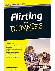 Flirting For Dummies