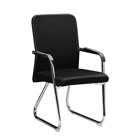 Amazon com: Bseack Swivel Chair Office Chair, Ergonomics