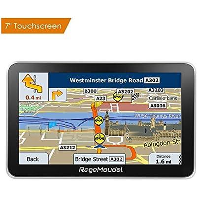 car-gps-navigation-regemoudal-7-inch