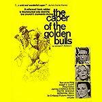 The Caper of the Golden Bulls | William P. McGivern