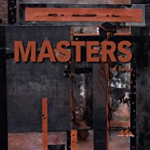 Masters: 117 Contemporary Artists