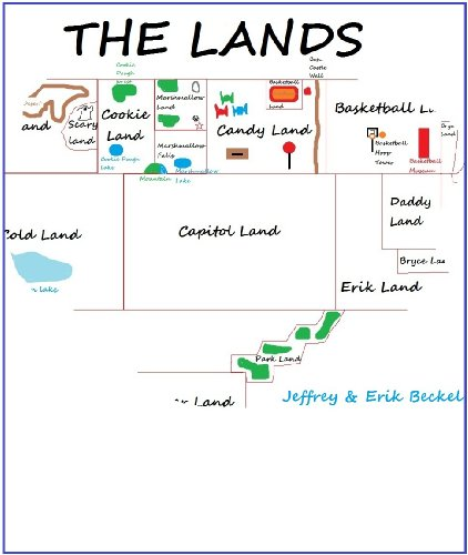 The Lands