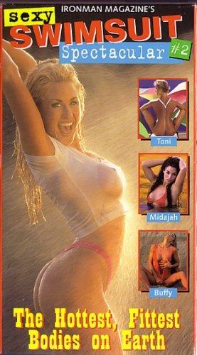 Nude pics of laura marano