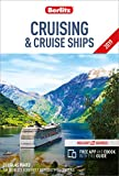 Berlitz Cruising and Cruise Ships 2019 (Berlitz Cruise Guide)