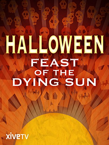 Halloween: Feast of the Dying Sun]()