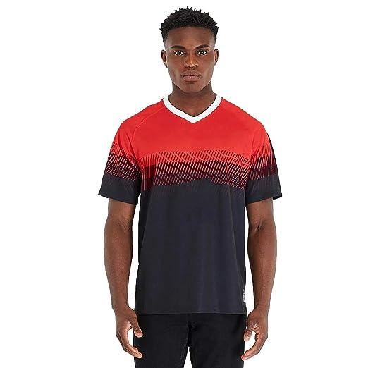 Axdwfd Traje de Rugby Rugby Traje, Rugby Traje Camisa de Fútbol ...