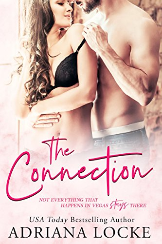 Accents Umbrella (The Connection: An Exception Novella (The Exception Series Book 2))