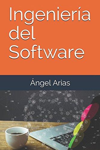 Ingeniería del Software (Spanish Edition) - Ingenieria Del Software