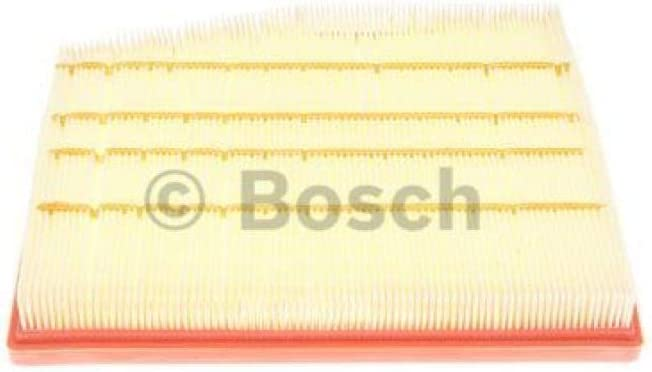 Luftfilter BOSCH F 026 400 575