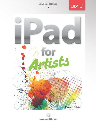 ipad-for-artists-how-to-make-great-art-with-your-tablet