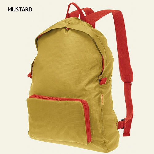 Reisenthel Mini Maxi Backpack, Bags Central