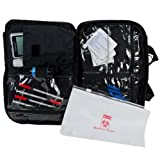 Medport Diabetes Travel Organizer