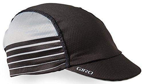 Giro Peloton Cycling Cap - Frost