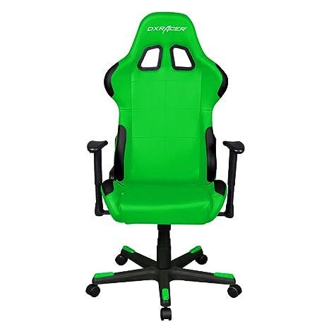 DXRacer fórmula serie Doh/fd99 Racing silla de oficina silla asiento de ordenador Gaming silla