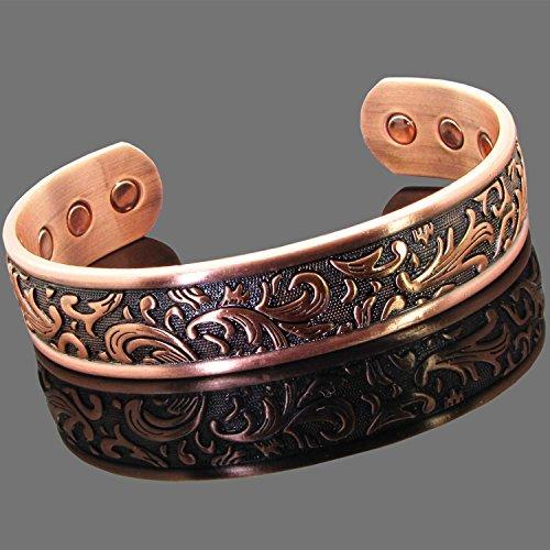 Magnetic Bracelets Arthritis Bracelet Bracelet Phoenix