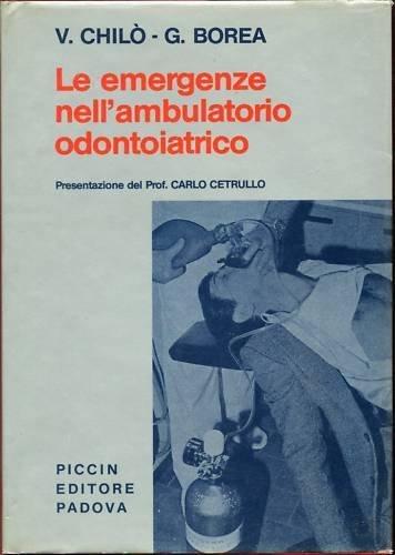 Compendio di anatomia teleradiografica: 1