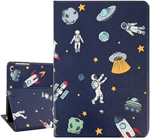 Hepix Spaceship Astronaut Educational Protective product image