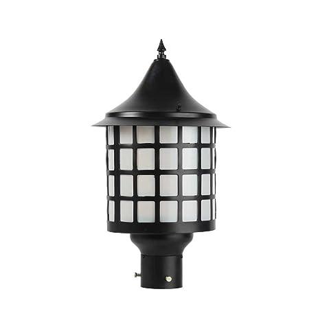 Outdoor Lights Online Buy superscape outdoor lighting gl4620 l gate pillar post lights superscape outdoor lighting gl4620 l gate pillar post lights workwithnaturefo