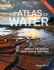 Climate change,population increase,and the demands made by the growing number of people adopting urban lifestyles and western dietsthreaten the world's supply of freshwater, edging us closer to a globalwatercrisis, with dire impli...