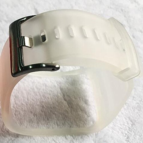 Samsung Replacement Wrist Band Bracelet With Clasp for Samsung SM-R750