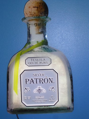 silver-patron-tequila-lighted-bar-sign