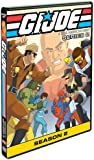 G.I. Joe - Series 2, Season 2