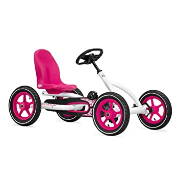 Amazon.com: Toys & Games/Tricycles, Scooters & Wagons/Peda ...
