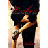 Broken (Breaking the Rules Series Book 1)
