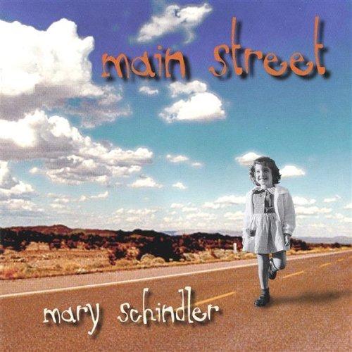 Main Street (Meet The Beatles Vs With The Beatles)