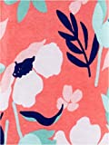 Simple Joys by Carter's Girls' 3-Pack Snug Fit