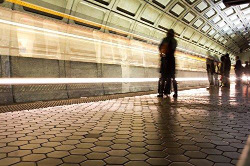 Union Station Metro - 1