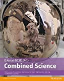 img - for Edexcel GCSE (9-1) Combined Science Student Book (Edexcel (9-1) GCSE Science 2016) book / textbook / text book