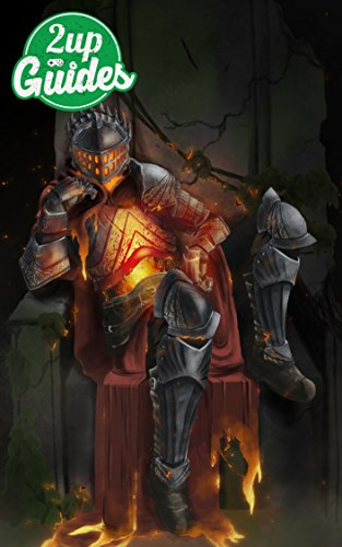 ps4 bloodborne console - 5