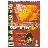 Waterloo [ NON-USA FORMAT, PAL, Reg.2 Import - United Kingdom ]