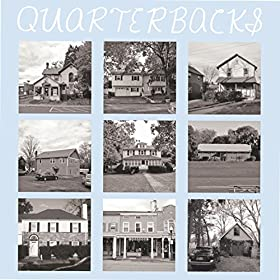 Rent Quarterbacks - Quarterbacks via Amazon