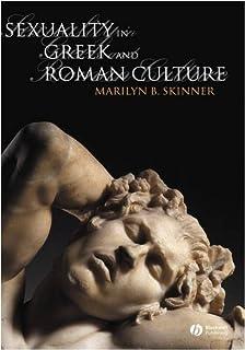 Roman sexuality craig williams