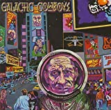 At the End of the Day by Galactic Cowboys (1998-09-22)