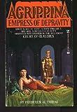 Agrippina, F. W. Farrar, 0890833540
