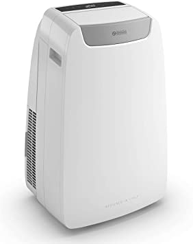 Olimpia Splendid 01918 Dolceclima Air Pro 14 HP Frio Calor Aire ...