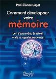 """Afficher """"Méthode pratique pour développer la mémoire"""""""
