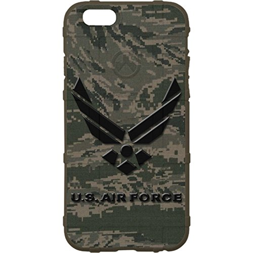 limited-edition-authentic-made-in-usa-magpul-industries-field-case-for-apple-iphone-6-plus-iphone-6s