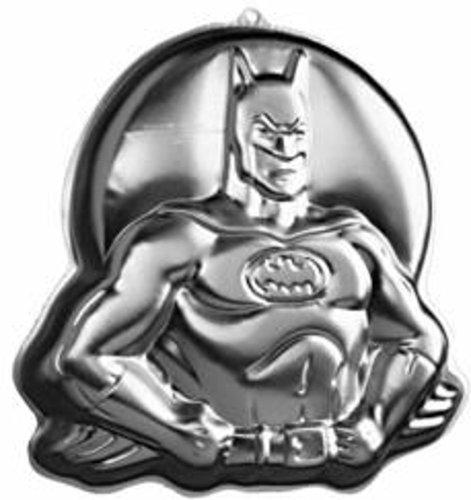 Batman Cake Pan