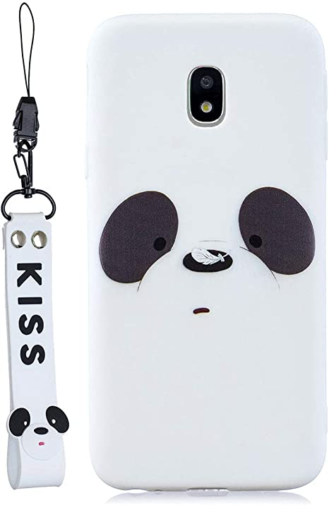 cover samsung j5 2017 maschili