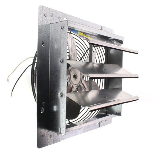 cooling fans wiring diagram components shop exhaust fan amazon com  shop exhaust fan amazon com