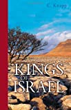 Kings of Israel, C. Knapp, 1593870094