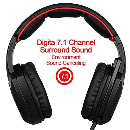 Buy usb headsets