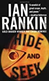 Hide and Seek, Ian Rankin, 0312963971