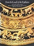 From the Lands of the Scythians: Anci...