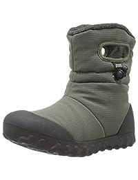 Bogs B-Moc Puff Winter Snow Boot